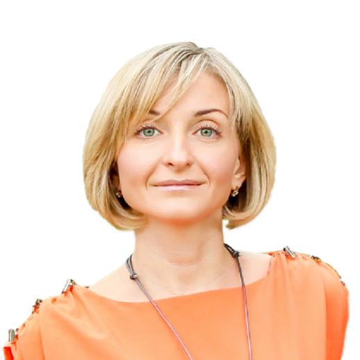 <b>Тихонова Наталия Валерьевна</b>