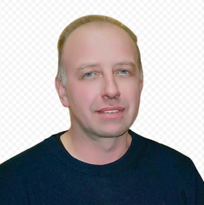<b>Луговцов Родион Генадьевич</b>