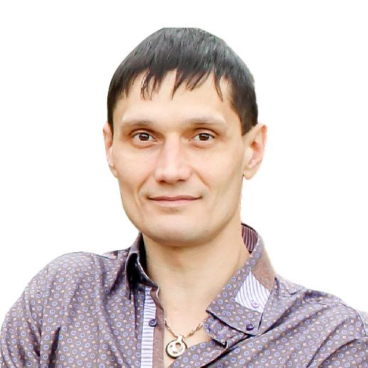 <b>Тихонов Владимир Александрович</b>